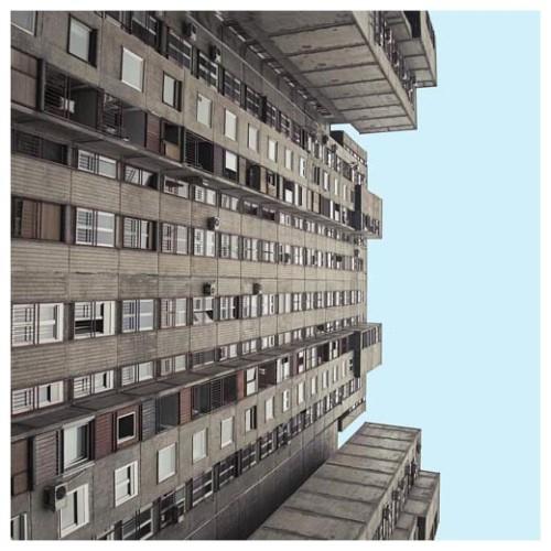 45-zgrada1