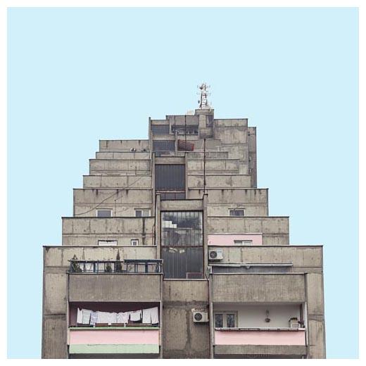 45-zgrada2