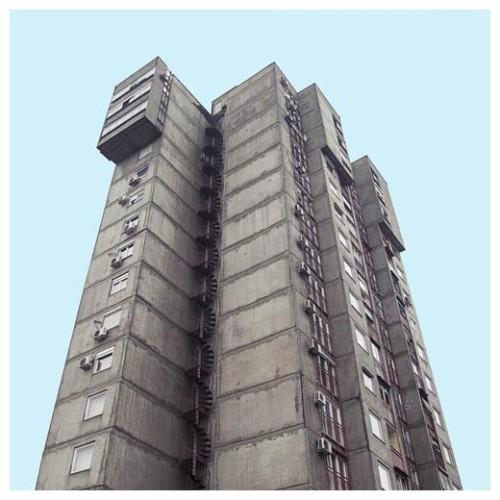 45-zgrada3