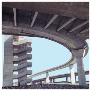 ispod mosta-tmb